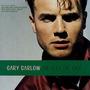 So Help Me Girl, Gary Barlow ( Take That ). Pop. Cd Single.
