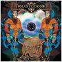 Mastodon - Crack The Skye (2009)