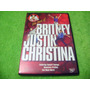 Eam Dvd The Best Of Britney Spears Christina Aguilera Justin