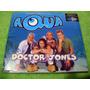 Eam Cd Maxi Aqua Doctor Jones 7 Remixes Vengaboys Modern Fey