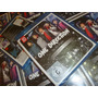 One Direction Blu Ray Up All Nigth Importado De Europaa