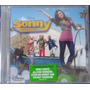 Sonny With A Chance - Disney Compilation