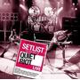 Quiet Riot -setlist: The Very Best Of Quiet Riot Live (2013)