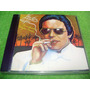 Eam Cd Hector Lavoe & Willie Colon Recordando Pirela Salsa
