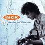 Cd - Nick - Picnic On Thin Ice