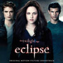 Banda Sonora - Twilight (eclipse)