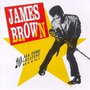 James Brown- Lo Mejor Entrega Inmediata