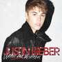 Cd Justin Bieber - Under The Mistletoe