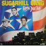 Sugarhill Gang Rappin