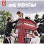 One Direction - Take Me Home