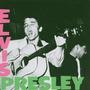 Vinilo, Elvis Presley, Elvis Presley, Nuevo, Selllado De Usa