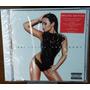Demi Lovato -confident- Cd Edición Deluxe Entrega Inmediata!