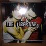 Oferta The Libertines - The Libertines Lp Vinilo Sellado