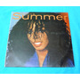 Donna Summer Love Is In Control Lp Vinilo The Woman In Me