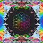 Vinilo Coldplay 2 L P Head Full Of Dreams. Nuevo. Sellado