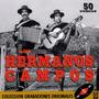 Cd - Los Hermanos Campos - 50 Cuecas