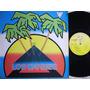 Vinyl Vinilo Lp Acetato Los Caribes Tropical Salsa