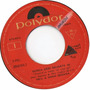 Neil And Dara Sedaka - Single Vinilo 45rpm Pty