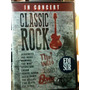 Classic Rock - In Concert
