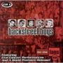 Cd Backstreet Boys For The Fans 3 Cd´s