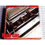 Mc Lp The Beatles 1962-1966 De Coleccion Disco De Vinilo