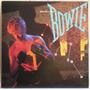 Vinilo Lp David Bowie - Lets Dance