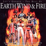 Earth, Wind And Fire Let