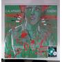 Andres Calamaro - Bohemio (vinilo+cd) Nuevo Y Sellado