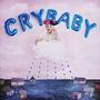 Melanie Martinez -cry Baby- Cd Importado Entrega Inmediata!
