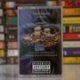 Cassette Limp Bizkit: Chocolate Starfish... Nuevo Y Sellado