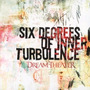 Vinilo Dream Theater - Six Degrees Of Inner Turbulence