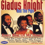 Cd - Gladys Knight And The Pips - Every Beat Of My Heart