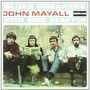 John Mayall With Eric Clapton Blues Breakers Special Edition