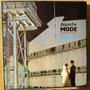 Vinilo Depeche Mode: Some Great Reward