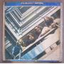 Lp Vinilo The Beatles, 196-1970 Album Azul