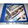 The Beatles -1967-1970 Cd Doble Exitos Remastered- Sellado