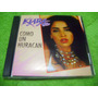 Eam Cd Kiara Como Un Huracan 1992 Myriam Angela Thalia Sasha