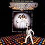 Bee Gees - Saturday Night Fever - Original Movie Soundtrack