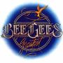 Bee Gees - Greatest (edición Especial)