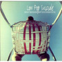 Low Pop Suicide - The Death Of Excellence Cd Elpusty