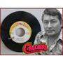 Dante42 Disco 45 Vinilo Chacalon - Cumbia