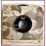 Dante42 Disco 45 Vinilo Freddy Roland - Cumbia