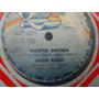 Vinilo Single Del Matias Bazar - Nuestra Sinfonia (2681