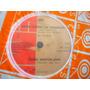 Vinilo Single De Olivia Newton John- Botes Contra (664