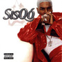 Sisqo Cd Unleash The Dragon Importado Sellado 70% Off R&b