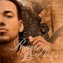 Cd - Romeo Santos - Formula Vol. 1