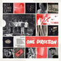 One Direction -ep - Best Song Ever
