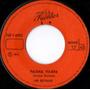 Los Bestiales - La Mula Baya Single Vinilo 45rpm Pty