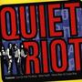 Quiet Riot Super Hits Cd Nuevo Y Sellado Hecho En Canada