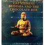 Cat Stevens -- Buddha And The Chocolate Box